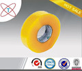 strong adhesive low price single sided bopp tape