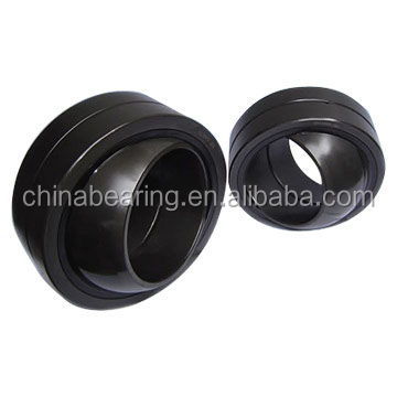GEBK S Series Joint bearing GEBK30S in spherical plain bearings used for construction machinery