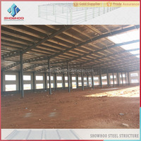 steel structure workshop industrial sheds used warehouse buildings for sale
