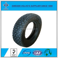 High Class Rubber Wheel in Big Sale