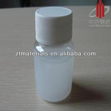 HIGH QUALITY polyacrylamide & C13-14 isoparaffin &laureth-7