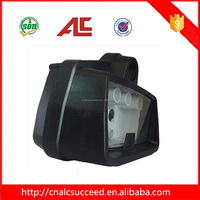 Motorcycle Speed clock casing for CG125 type