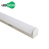 Superior Quality 120cm Proof Lights Vapor