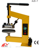 Lever punch tyre vulcanizing machine,tyre repair tool equipment