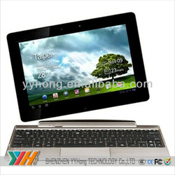 Cheap Nvidia Tegra 2 dual-core tablet 10.1 inch 16 GB SSD cheap tablet pc