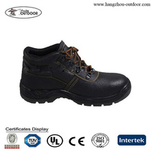 Steel Insole For Safety Shoes,Antistatic Safety Shoes,Waterproof Safety Footwear