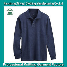 Vintage Clothing Wholesale / Garment Factory Sale Low Price Clothes with High Quality/ Garment Factory Layout