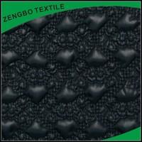 custom quilted varsity jacket fabric,japan style jacket fabric,stylish jacket fabric for ladies