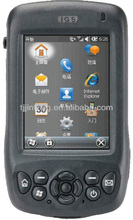 Cheapest hand held data collector 110 GIS receiver