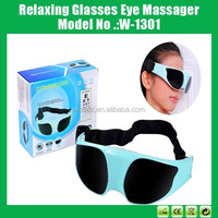 Eye Exercises to Help You Not Wear Glasses Anymore Eye Cover Massager