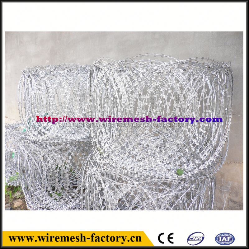 Exelent Stucco Wire Mesh Home Depot Gift - Schematic Diagram Series ...