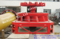 Coal powder making machine grinding mill