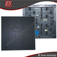 India xxxx LED Display ScreenChina HD LED Display Screen P4 Stage Big Board Advertising LED Display