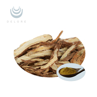 Factory supply 100% Natural Angelica sinensis Extract / Chinese Angelica Extract / Dong Quai P.E. Ligustilide 1.0%