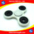 2017 hot sale relax relieves stress free magic fidget spinner/fidget toy hand spinner