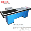 /product-detail/wholesale-supermarket-checkout-counter-equipment-cashier-desk-60563785250.html