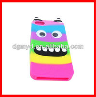 High quality cell phone water protection cases for iphone 5