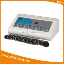 Hot selling galvanic weight loss machine AF-E06
