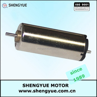 high speed micro dc motor for electrical motor