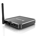Amlogic s912 OTT TV BOX Octa Core Android TV BOX Kodi 16.1 Multimedia Gateway Internet TV player 2G RAM 16GB