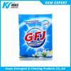 Detergent Washing Powder China Hand Washing