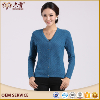 wear short sleeve sweater
