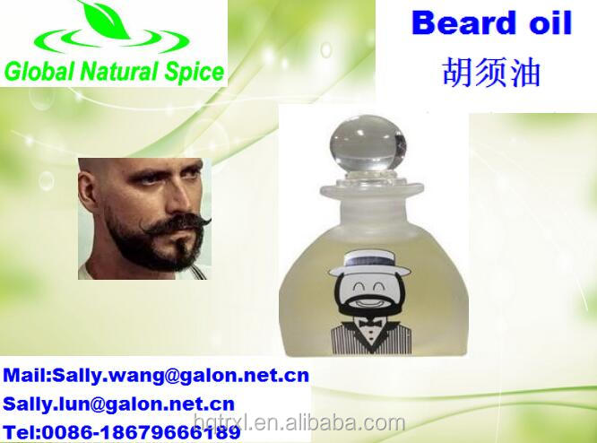 All Natural Beard oil, 100% Natural Soften Your Beard oil in bulk wholesale