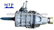 gear box for toyota 1RZ