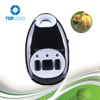 gps tracker for small pets, mini personal gps tracking device for dogs with live tracking
