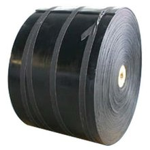 Good price EP and NN RUBBER CONVEYOR BELT