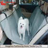 New Fashion dog car Waterproof Seat Cover for pet