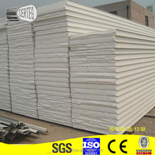 Ppgi Eps Cleanroom Sandwich Panel