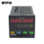 MYPIN FH 4/6/8 Digital Counter meter / Length Counter