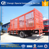 CLW Best Price 9 Tons 11