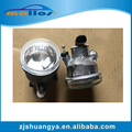 HOT SALE PRIUS 2004-2009 FOG LAMP oem:81211-52060