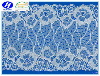beautiful fabric for dresses/dress making lace fabric