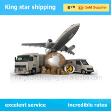 china shipping agent cheap courier/ express service to marrakech Morocco