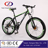 China factory mountain bike 27.5/wholesale 29er mountain bike for adult/cheap bicycle