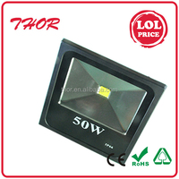 6500K Promotion Price led stage flood light 3years warranty