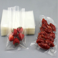 Alibaba Supplier Chinese Manufacturer Vacuum Packing Material Bags /Plastic Valve for Food