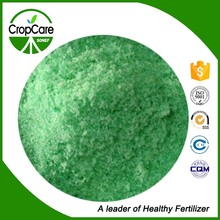 Granular or Powder NPK 14 14 14 Fertilizer Compound
