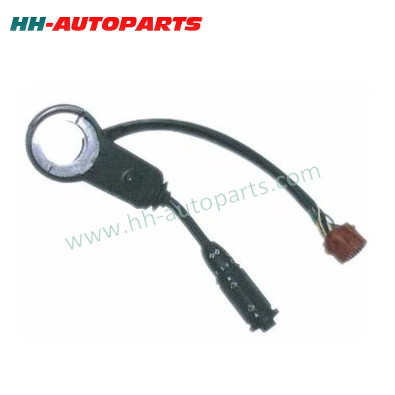 Hot Sale Truck Spare Parts SWF 201 484, SWF201484 for DAF Truck Combination Switch