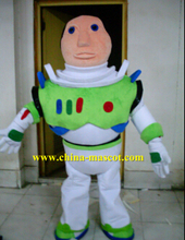 <span class=keywords><strong>Buzz</strong></span> <span class=keywords><strong>lightyear</strong></span> mascot costume/mascot costume