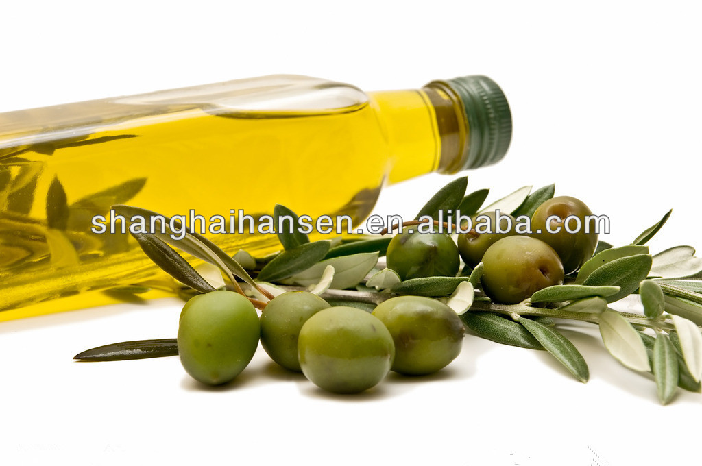 best olive oil brands import agent shanghai customs clearance