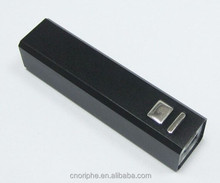 The best selling portable mobile power bank for blackberry q10, with the most popular design