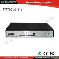 Digital video recorder dvr with hdmi input