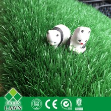 10mm CE ISO SGS Approved Natural Garden artificial grass&synthetic turf grass for landscaping