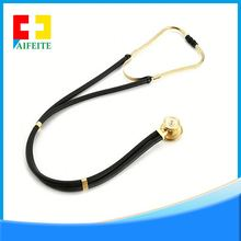 Cardiology Stainless Steel Stethoscope