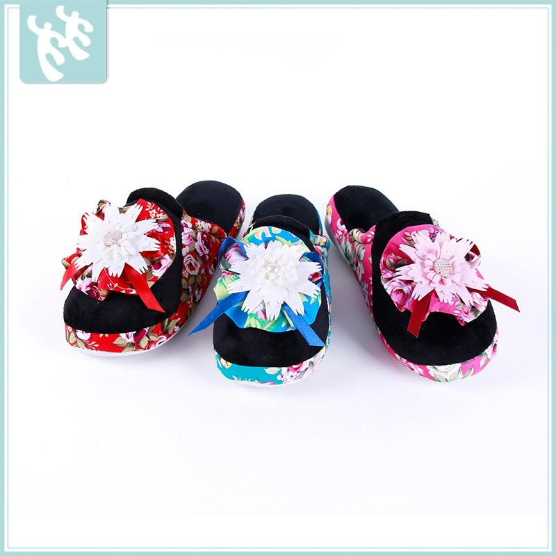 Principale prodotto oem di disegno scarpe da ballo per