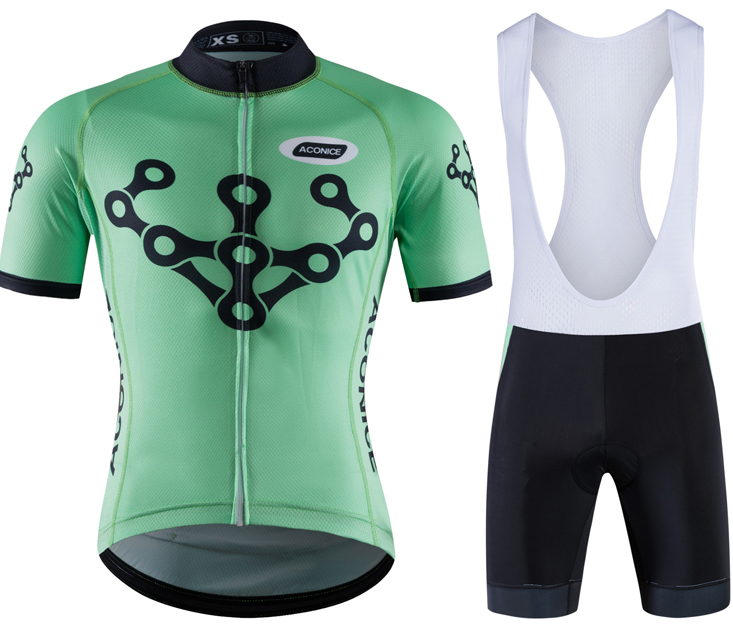 China manufacturer wholesale cheap custom cycling jersey cycling short cycling clothing